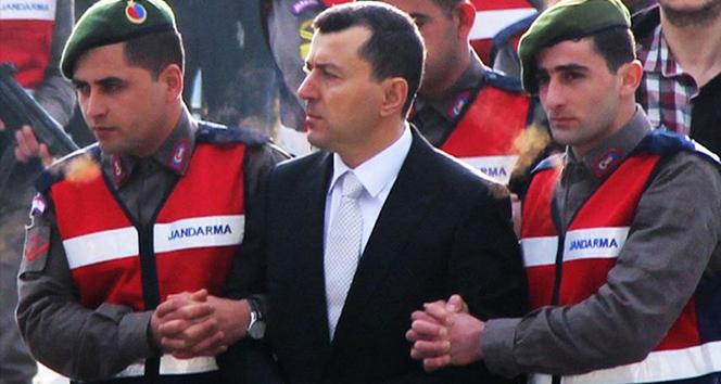 Cumhurbaşkanlığı Muhafız Alayı davasında karar açıklandı