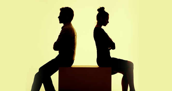 Av. Özkan Yıldırım: 'Evliliklerin ilk 5 yılındaki boşanmalarda nafaka bağlanmamalı'