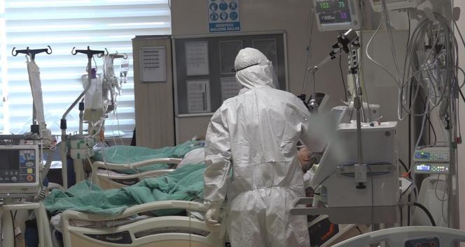 Taziyede 80 kişiye virüs bulaştı, tekrarlanmaması için sağlık müdürü uyardı