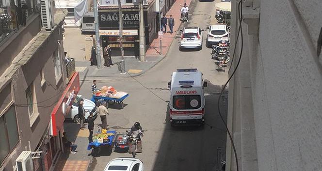 Diyarbakır'da hayvan otlatma kavgası: 2'si ağır 4 yaralı