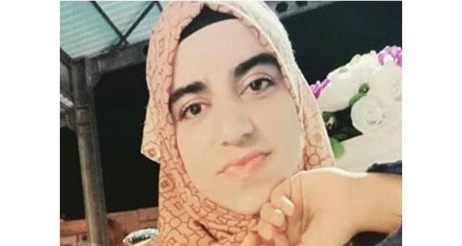 İki gündür kayıp olarak aranıyordu; cesedi İzmir'de bulundu
