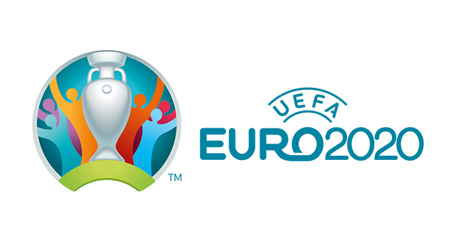 Euro 2020'de Azerbaycan'daki maçlar seyircili oynanacak