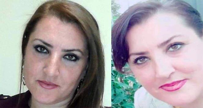 Antalya'da sağlık memuru kansere yenik düştü