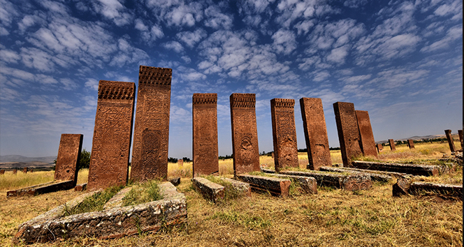 Türkiye'nin üç geleneksel mirası daha UNESCO adayı