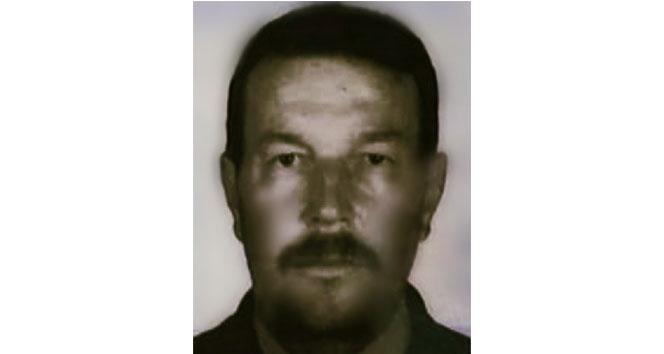 Samsun'da gece bekçisi işyerinde ölü bulundu