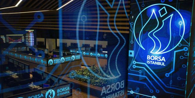 Borsa İstanbuldan yatırımcılara sosyal medya tuzaklarına karşı uyarı