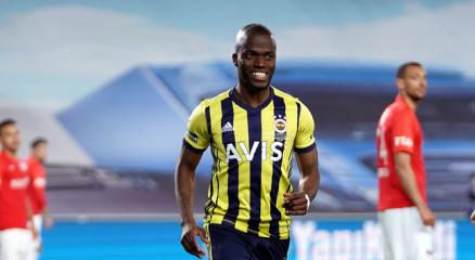 Valencia, Fenerbahçenin en golcüsü