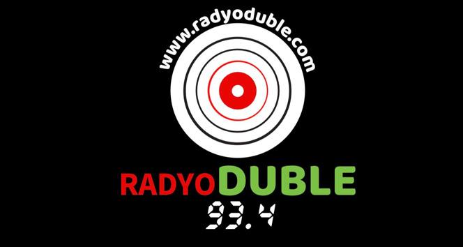 Radyoseverlere müjde: Radyo Duble yayın hayatına başlıyor