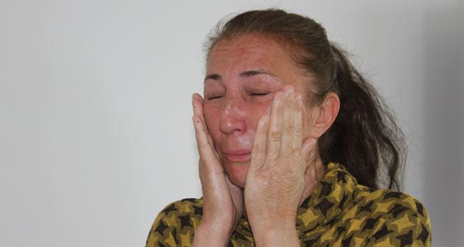 Özgür Duran'ın annesi: 'Kadir Şeker, müebbet alınca içimin yangını sönecek'