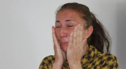 Özgür Duranın annesi: Kadir Şeker, müebbet alınca içimin yangını sönecek