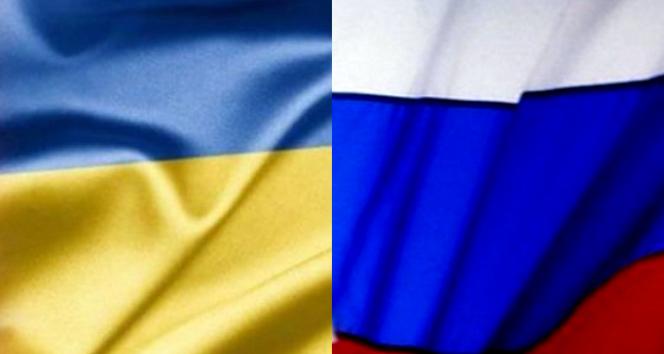 Ukrayna'dan Rusya'ya diplomat misillemesi: Kıdemli Rus diplomat sınır dışı edilecek