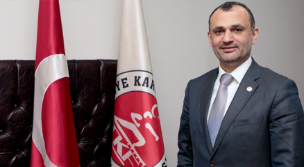Karate Federasyonu Başkanı Esat Delihasan koronavirüse yenik düştü