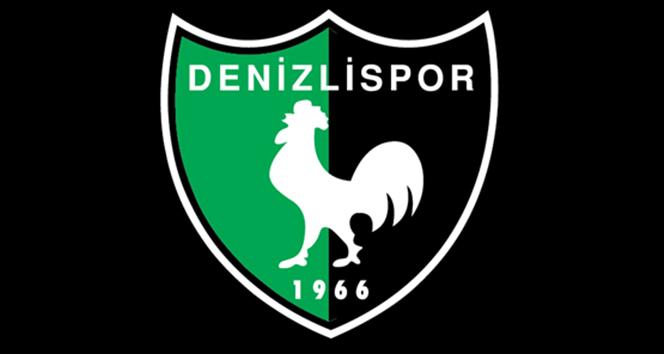 Denizlispor, teknik direktörlük görevi için Ali Tandoğan ile anlaştı!