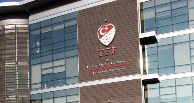 TFF: 'Avrupa Süper Ligi girişimi asla kabul edilemez!'