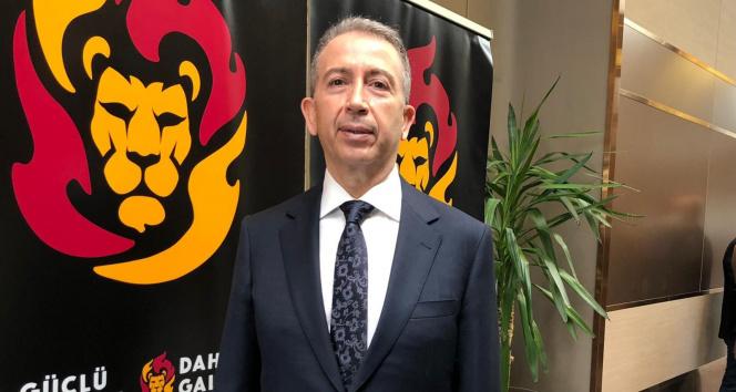 Metin Öztürk: 'Avrupa Süper Ligi planı futbol dünyasını kısırlığa iter'