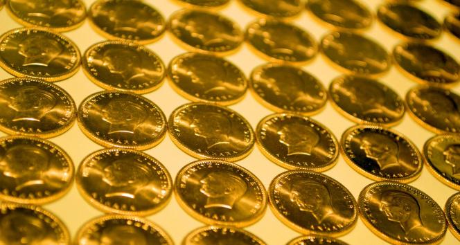 Serbest piyasada altın fiyatları - 21 Nisan altın fiyatları