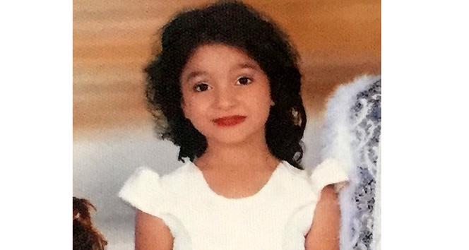 Kendi kendini vuran 8 yaşındaki kız çocuğu hayatını kaybetti
