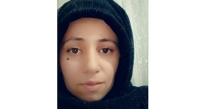 Sancaktepe'de kocasını öldüren kadın 17 buçuk yıl hapse çarptırıldı