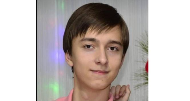 Rus genç evinden bin 137 km uzaklıkta bir benzinlikte bulundu