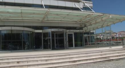 Kripto para vurgununda binanın güvenlik şefi konuştu: 2 günde 300 mağdur şirketin kapısına dayandı