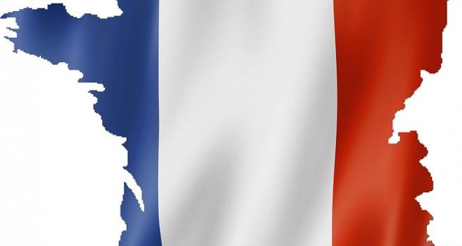 Fransa Dışişleri Bakanlığı, Rusya'nın Paris Büyükelçisini bakanlığa çağırdı