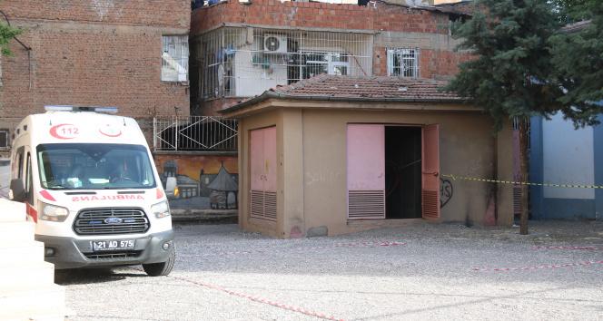 Diyarbakır'da 41 gündür aranıyordu... cesedi bulundu!