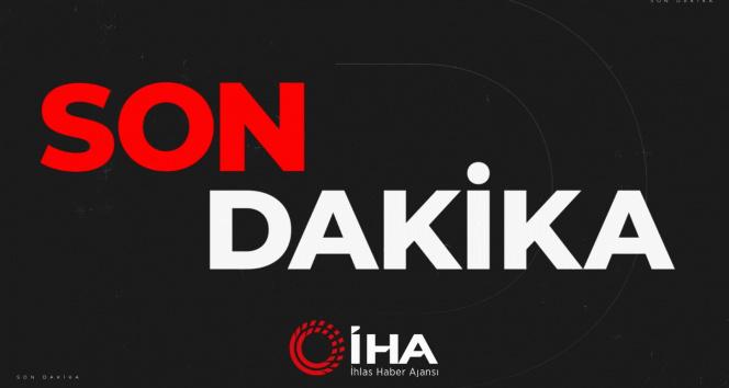 İstanbul Cumhuriyet Başsavcılığı İBB Başkanı İmamoğlu hakkında açıklama