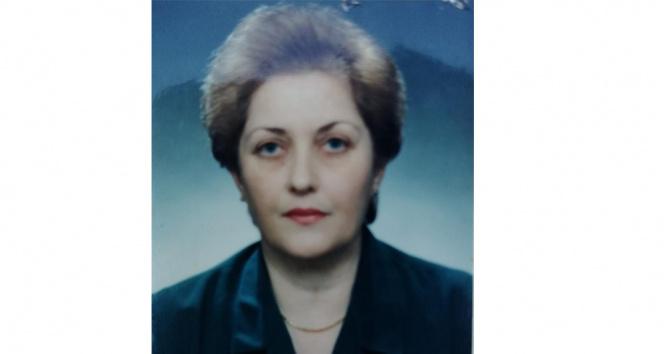 Eski belediye başkanı Barışık'ın eşi koronaya yenildi