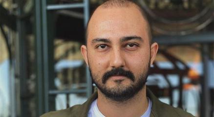 DJ Doğan Kartal: 'Pandemi yasakları sonrası için hazırlıklarımı tamamladım'