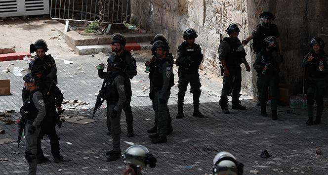 İsrail'in hava saldırılarında hayatını kaybedenlerin sayısı 28'e yükseldi