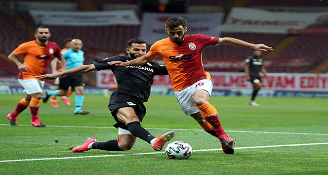 ÖZET İZLE| Galatasaray 3-1 Yeni Malatyaspor Maç Özeti ve Golleri İzle