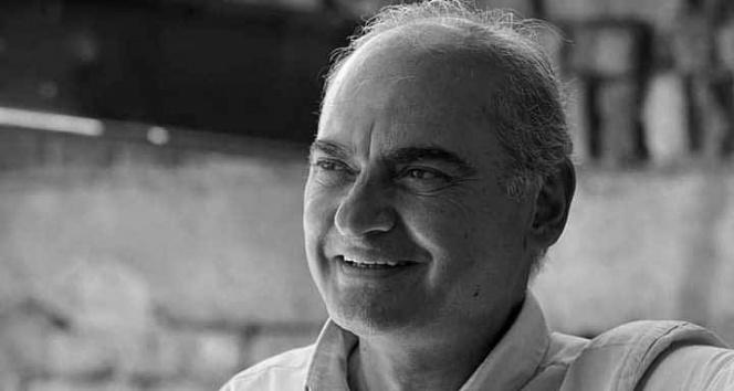 Tepebaşı Belediye Başkan Yardımcısı Melih Savaş hayatını kaybetti