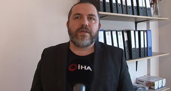 Thodex mağdurlarının avukatı konuştu: 'Ofiste, coinlerin saklandığı bir sistem odası var'