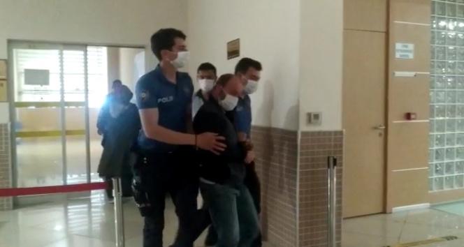 Thodex'in yazılımcısı firari Oral Çınar yakalandı!