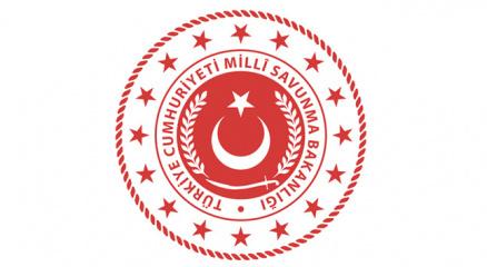 MSBden Diyarbakırda 8inci Ana Jet Üs Komutanlığına maket uçakla saldırı girişimine ilişkin açıklama