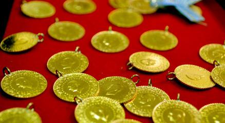 Altın Bereketlendirme Dolandırıcılığı yapan 3 kadın yakalandı