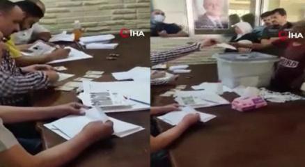 """Suriye Halk Meclisi Başkanı: """"Esad oyların yüzde 95.1ini alarak seçimi kazandı"""""""