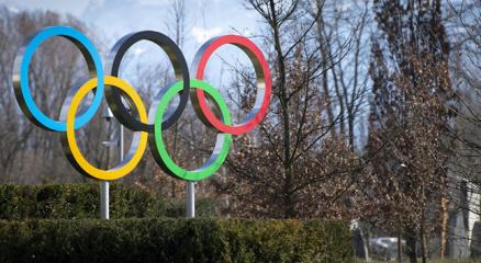 Tokyo Olimpiyatlarına sınırlı sayıda yerel izleyici kabul edilecek