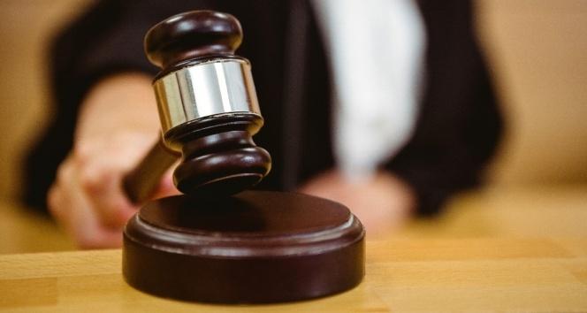 Eski CHP Maltepe İlçe Yöneticisinin 'cinsel saldırı' davasında gerekçeli karar