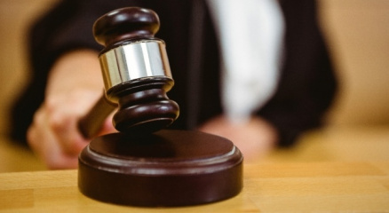 Yargıtaydan emsal karar
