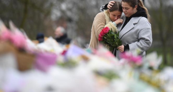 Birleşik Krallıkta son bir yılda 207 kadın cinayeti