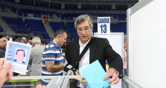 Fenerbahçe Eski Yöneticisi Murat Özaydınlıdan 3 Temmuz açıklaması