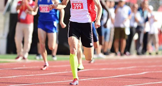 Atletizmde Tokyo 2020 takımına 6 kota daha eklendi