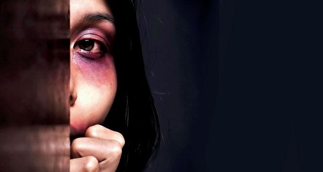 Rusyada yılın ilk yarısında 500den fazla kadın cinayete kurban gitti