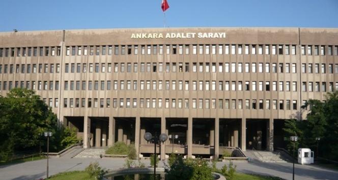 Anadolu Cumhuriyet Başsavcılığından Tosuncuk açıklaması: Sorgu için gözaltında