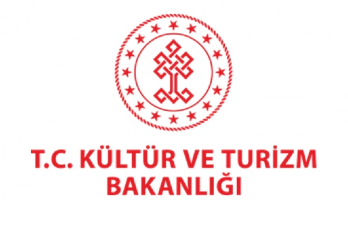 Kültür ve Turizm Bakanlığı'ndan 'Asırlık Tariflerle Türk Mutfağı' adlı eser hakkında açıklama