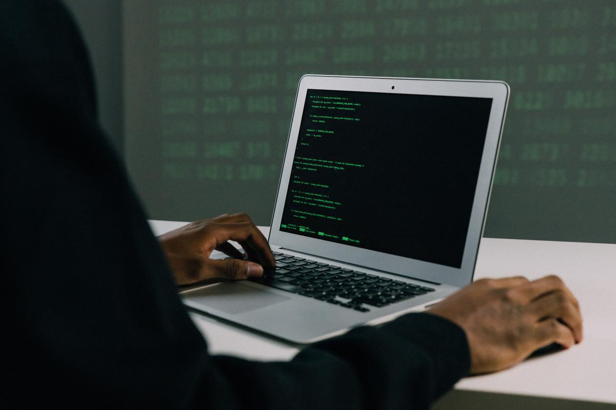 Türkiye siber güvenlik sıralamasında Avrupa'da 6, dünyada 11. sırada