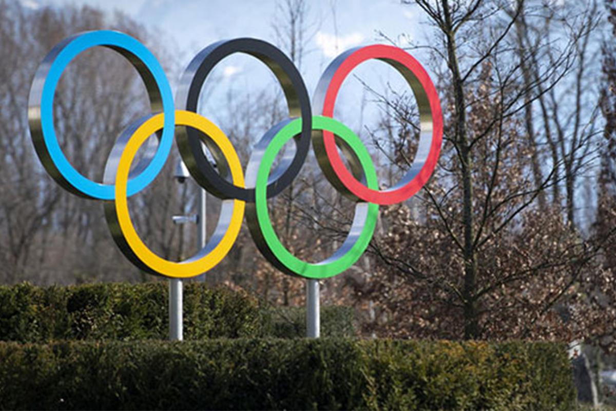 Tokyo Olimpiyatları'na korona virüs engeli