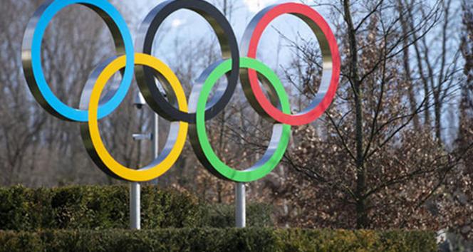 Tokyo Olimpiyatlarına korona virüs engeli