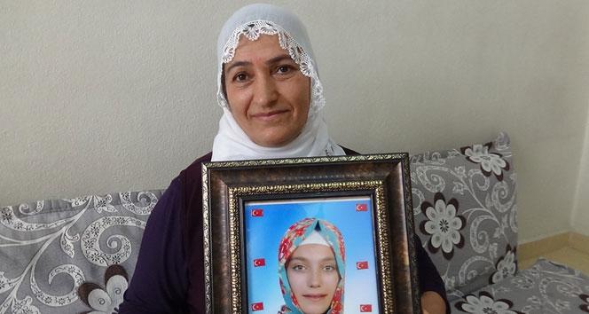 Evlat nöbeti tutan iki ailenin daha çocukları teslim oldu